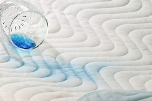 Mattress Cleaning | American Steam-Away Serving Beaumont, Texas