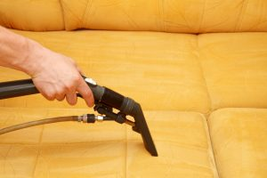 Upholstery Cleaning | American Steam-Away of Southeast Texas
